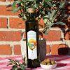 Portrucale Extra Virgin Olive Oiljpg
